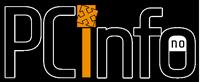 Pcinfo Web Logo