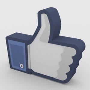 Grunnleggende Facebook