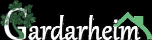 Gardarheim